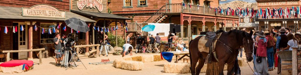 oasys mini hollywood