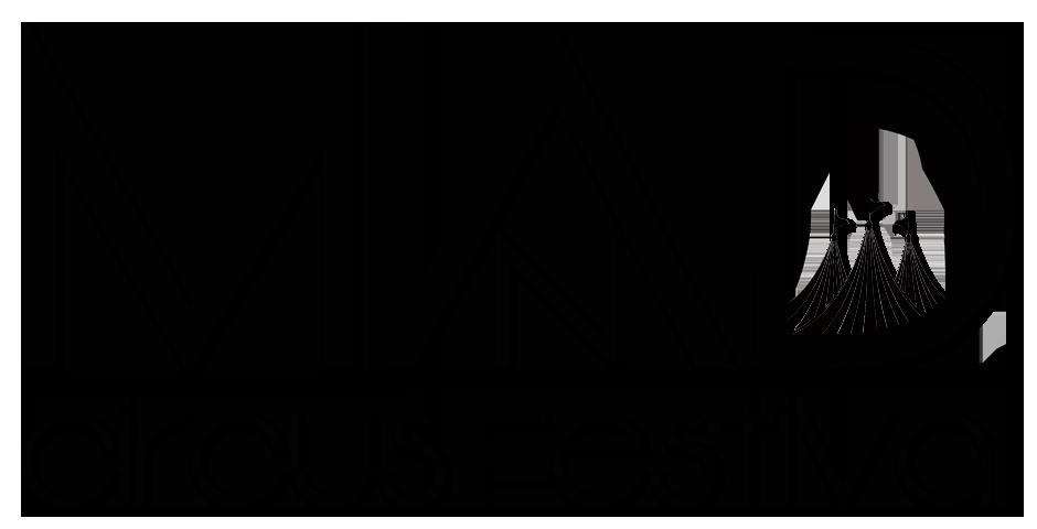 MADn Circus Festival: circo para todos en Madrid