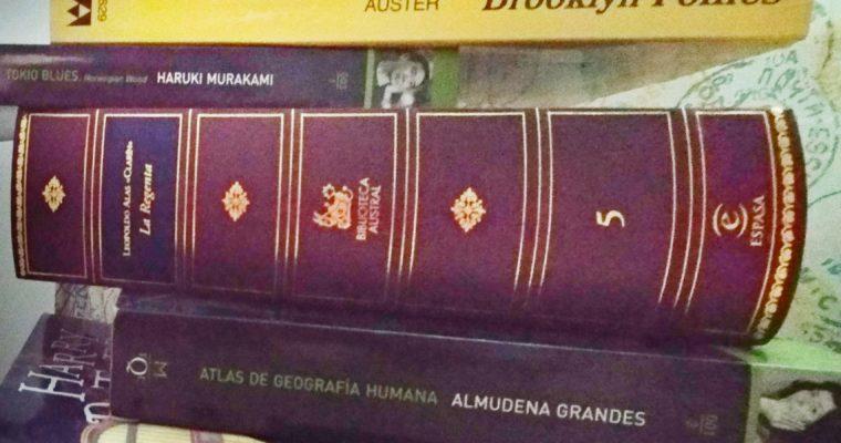 10 libros para viajar sin moverse del sofá