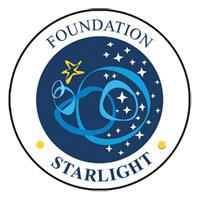 logo starlight