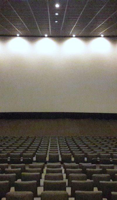 Recorre Madrid a través del cine.